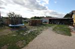 TEXT_PHOTO 4 - Villa récente au Lédat