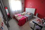 TEXT_PHOTO 11 - Villa récente au Lédat
