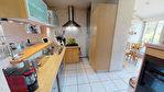TEXT_PHOTO 4 - Maison Villeneuve Sur Lot