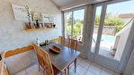 TEXT_PHOTO 5 - Maison Villeneuve Sur Lot