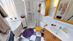 TEXT_PHOTO 8 - Maison Villeneuve Sur Lot