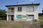 TEXT_PHOTO 1 - Maison Villeneuve Sur Lot, en face du Pôle santé
