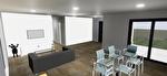 TEXT_PHOTO 1 - Maison Saint Sylvestre Sur Lot 96 m2