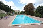 TEXT_PHOTO 0 - Propriété entre Agen et Villeneuve sur Lot avec piscine et 6 hectares