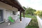 TEXT_PHOTO 6 - Propriété entre Agen et Villeneuve sur Lot avec piscine et 6 hectares