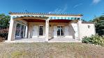 TEXT_PHOTO 0 - Grande villa traditionnelle sur PUJOLS