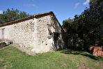 TEXT_PHOTO 2 - Ensemble immobilier en pierre à rénover
