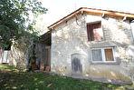 TEXT_PHOTO 3 - Ensemble immobilier en pierre à rénover