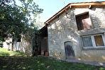 TEXT_PHOTO 4 - Ensemble immobilier en pierre à rénover