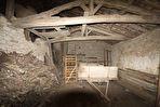 TEXT_PHOTO 6 - Ensemble immobilier en pierre à rénover
