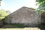 TEXT_PHOTO 8 - Ensemble immobilier en pierre à rénover