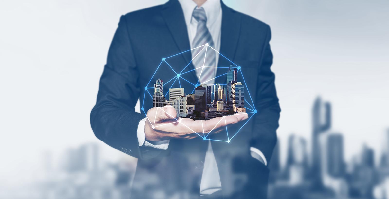 Comment choisir son agence immobilière pour la vente de votre bien immobilier ?