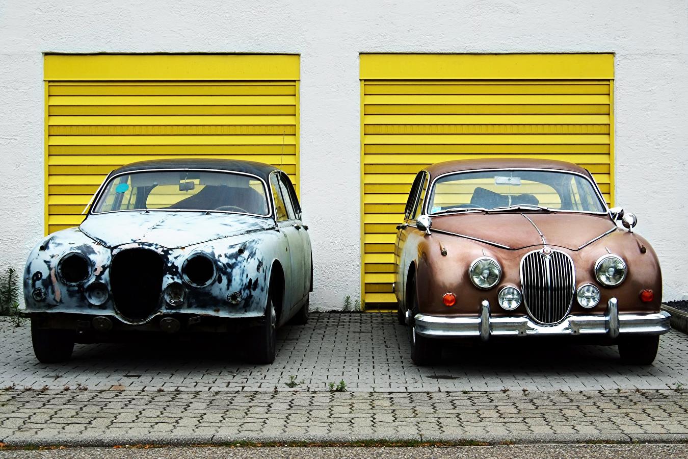 Tout savoir sur la vente de votre garage