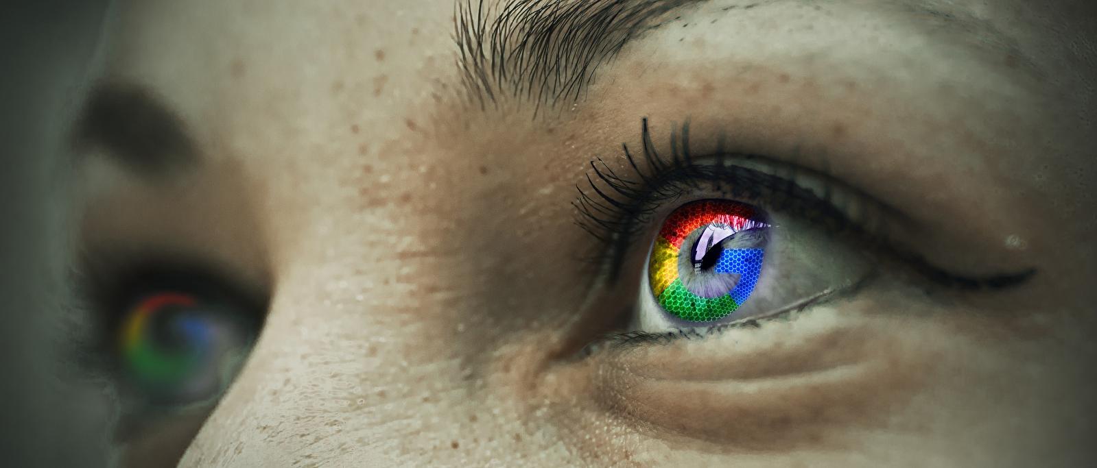 Comment Google compte envahir le marché de l'immobilier sur Internet ?