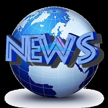 Les actualités de Châlette-sur-loing et ses alentours