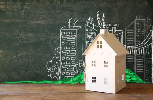 Découvrez les derniers appartements et maisons vendus ou loués cette semaine à Brindas