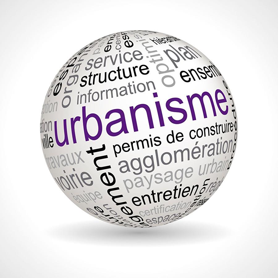 URBANISME A NOISY LE ROI: LES ADRESSES UTILES