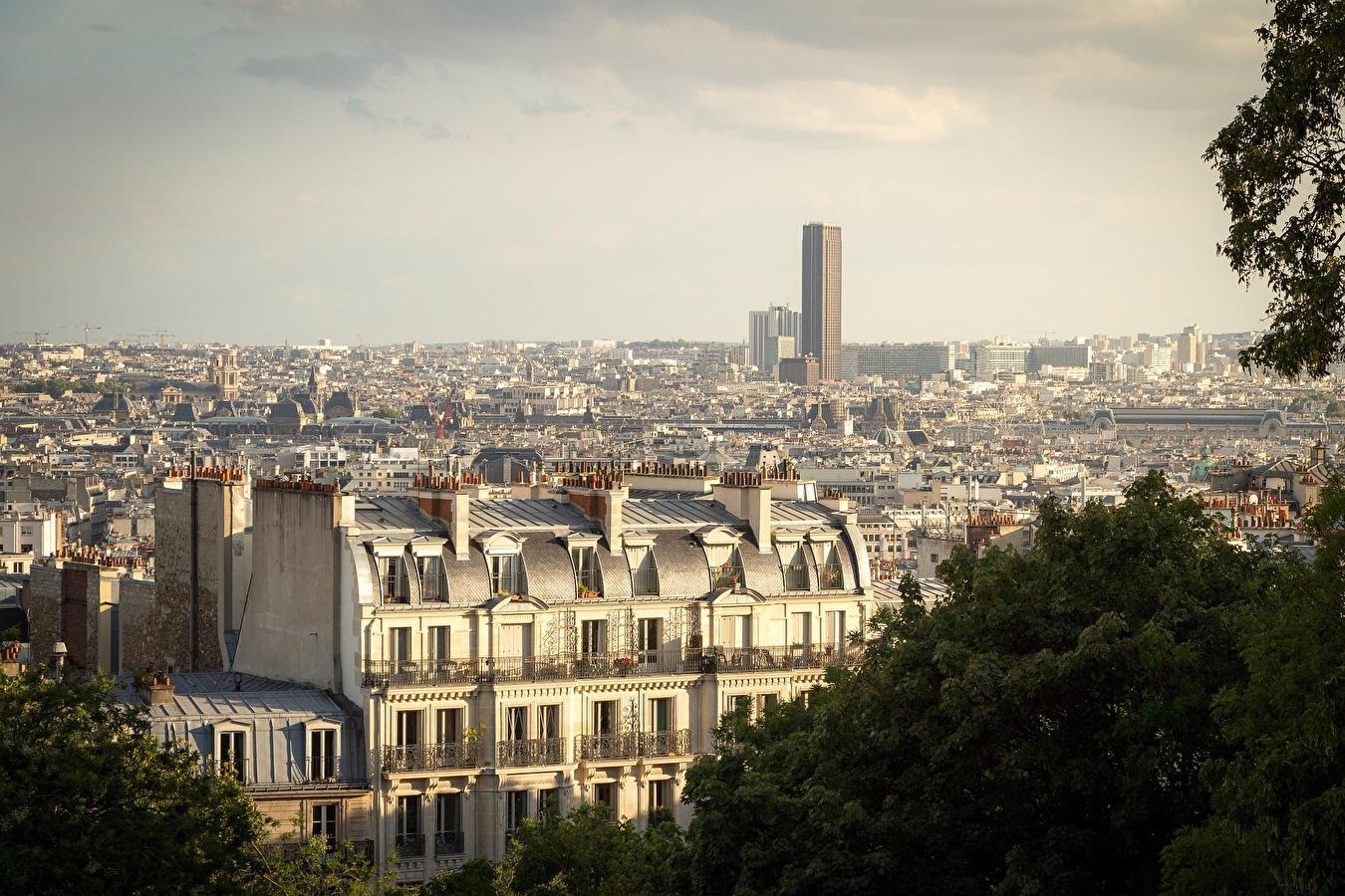 Profitez des journées du patrimoine dans le 14e arrondissement