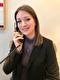 Melanie Bonnier - Avis Immobilier Magny En Vexin