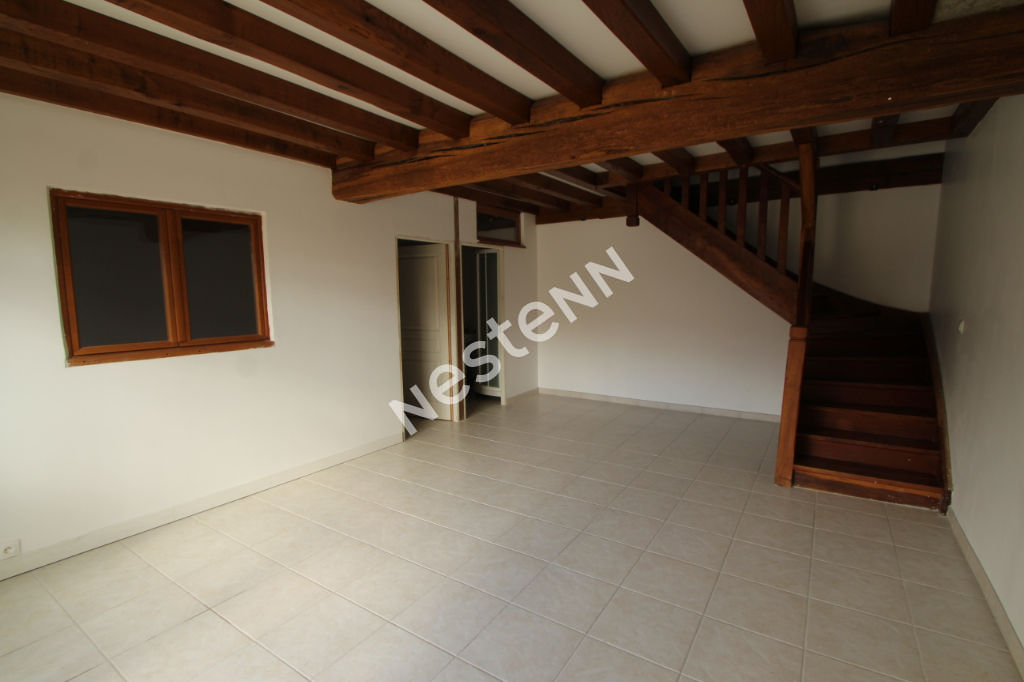Maison Villers En Arthies 5 pièce(s) 113.97 m2 photo 2