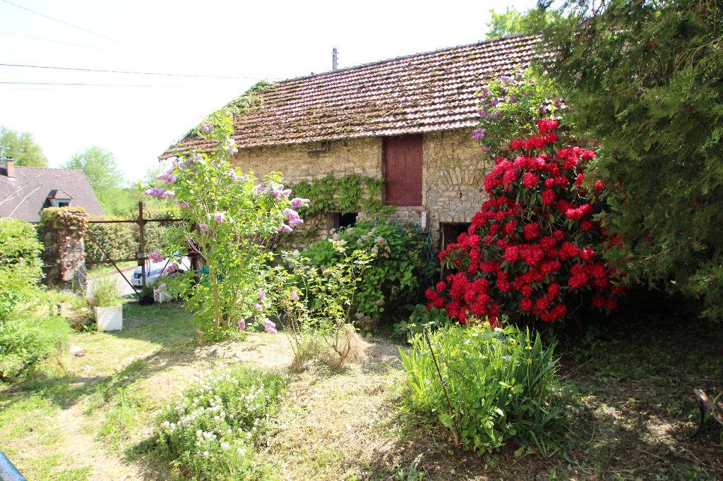 Maison Parnes photo 2