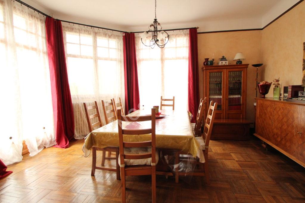 Maison Vétheuil photo 2