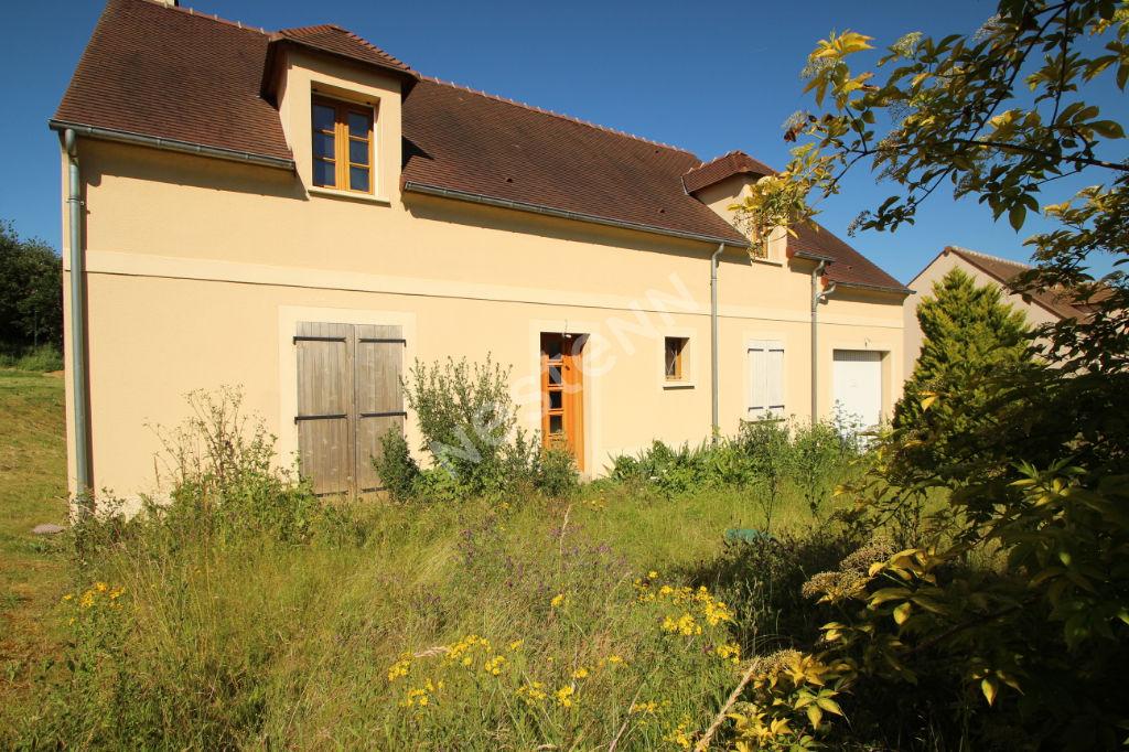 Maison Magny En Vexin photo 1