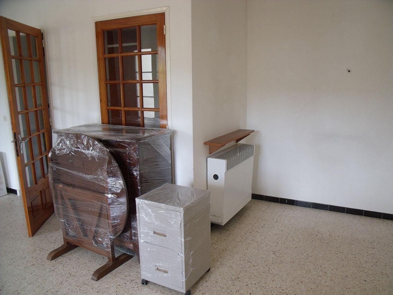 location Ansouis photo 2