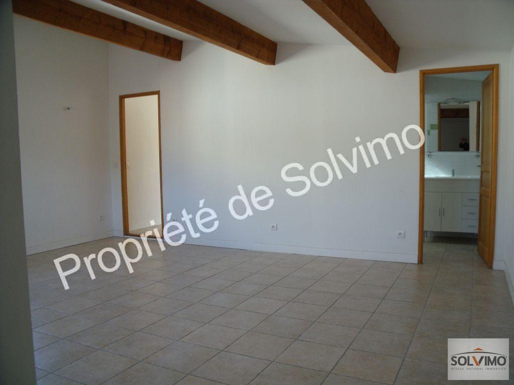 appartement Bonnieux photo 1
