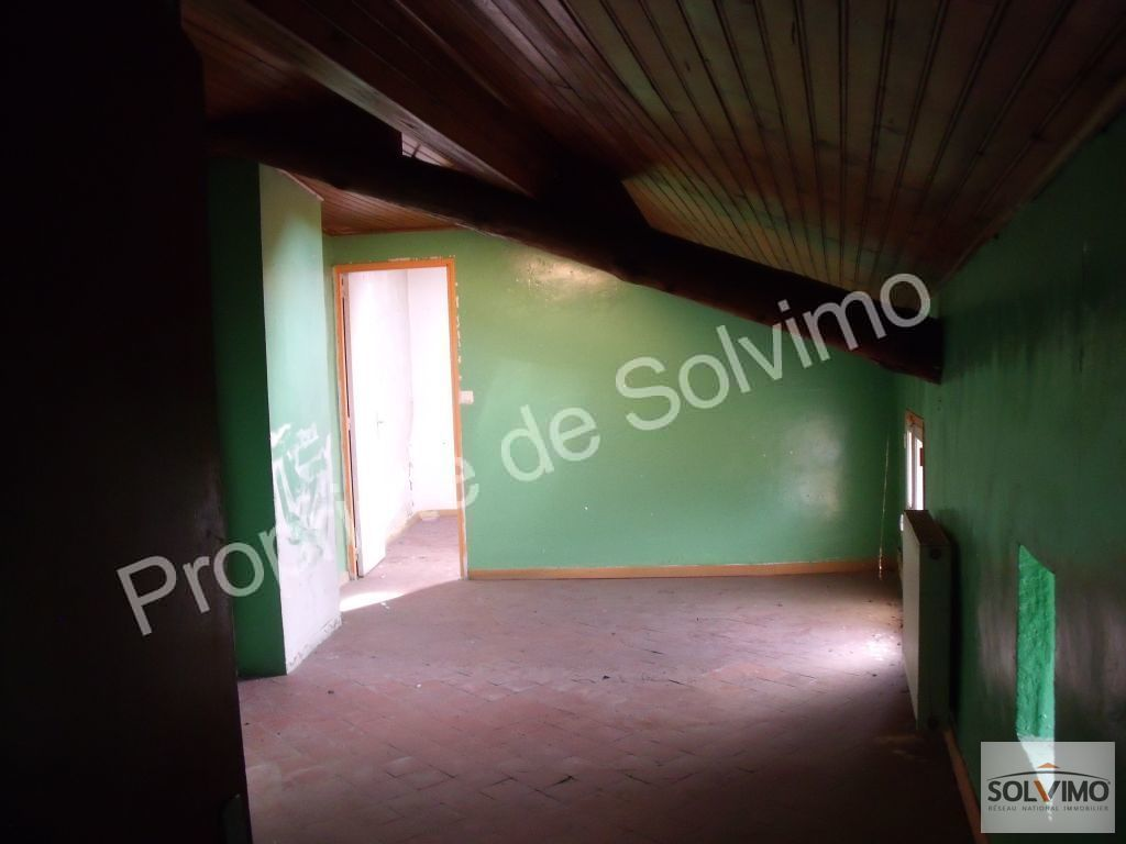 annonce immobiliere Menerbes photo 2