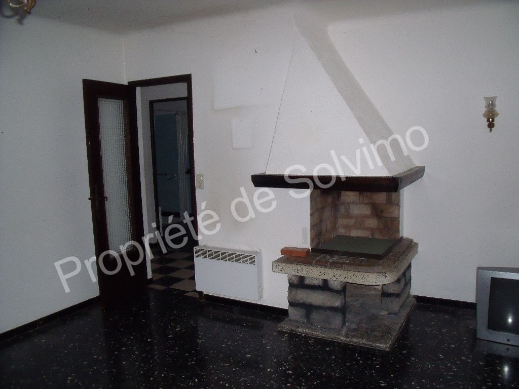 maison Venasque photo 2