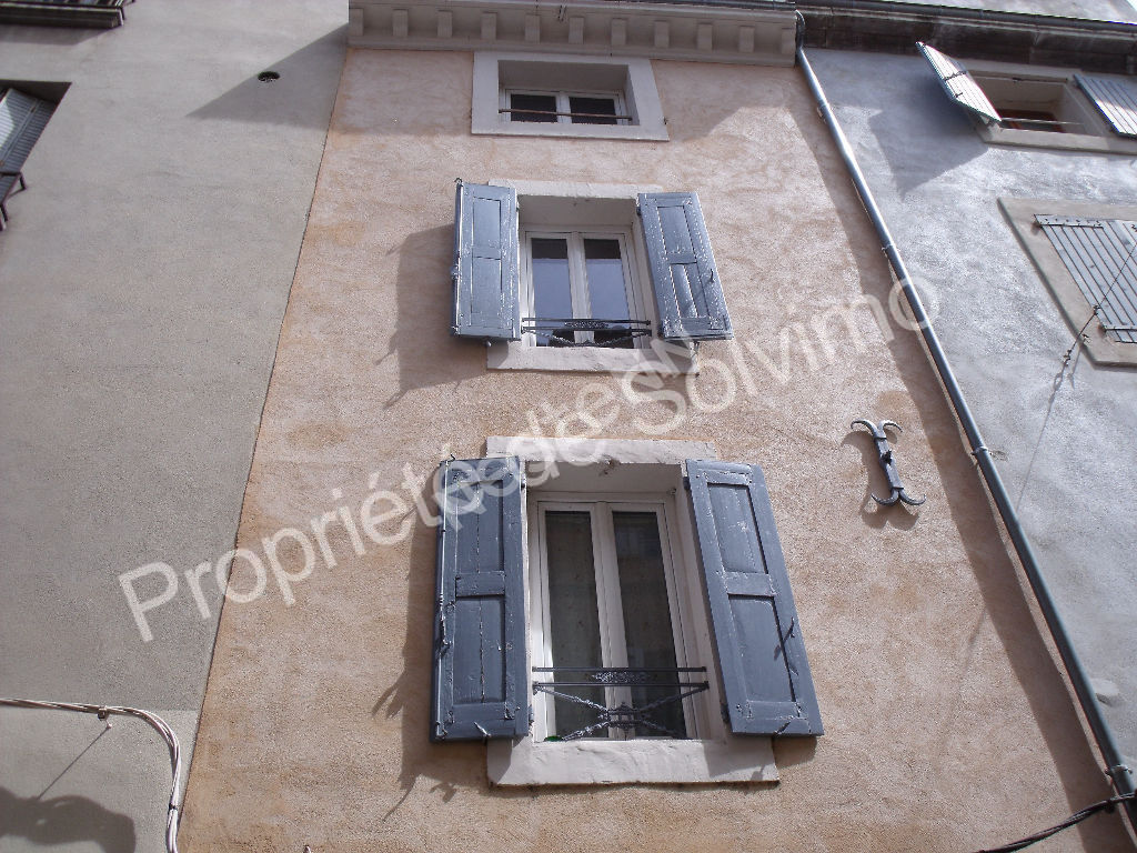 maison Lauris photo 2