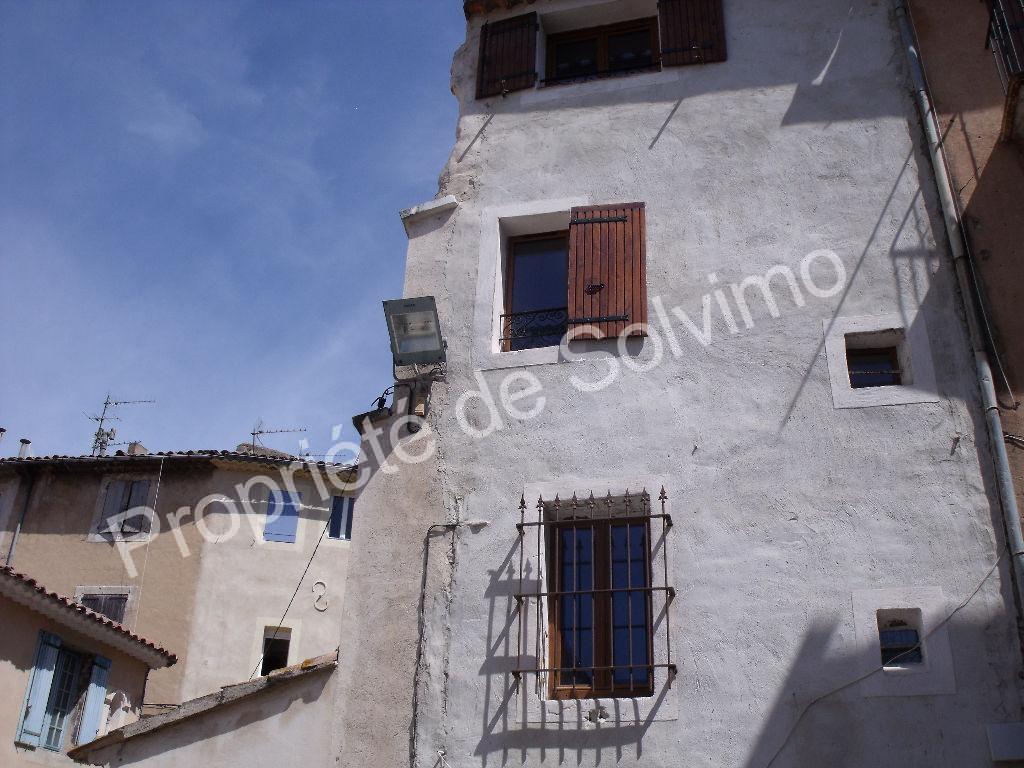 maison Lauris photo 1