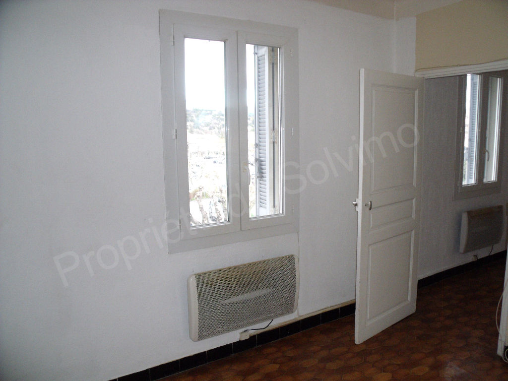 annonce immobiliere Lauris photo 1