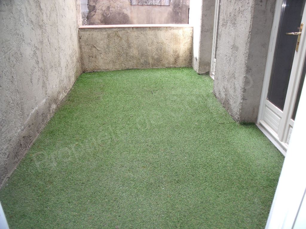 annonce immobiliere Lauris photo 2