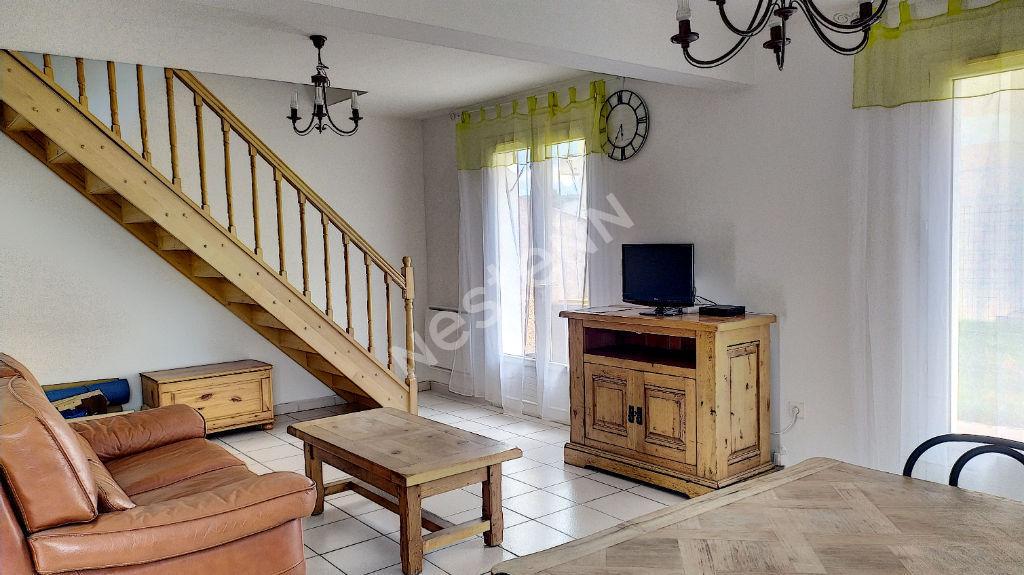 VILLA BRIGNOLES - 4 pièce(s) - 80 m2 photo 1