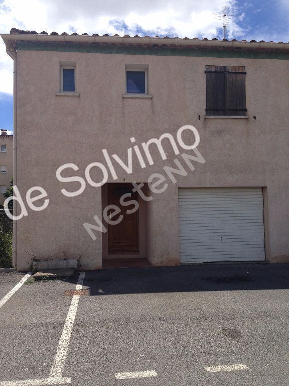 VILLA BRIGNOLES - 4 pièce(s) - 80 m2 avec garage photo 2