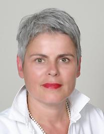 Pascale Briend - Solvimo Dinan