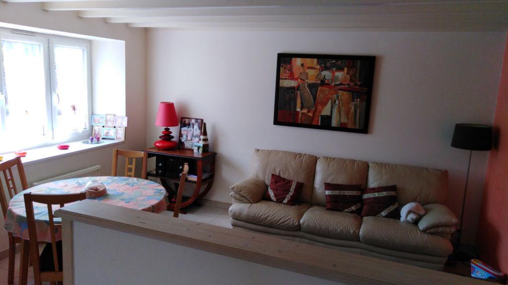 St Maudez 15 mn de Dinan belle maison en pierre rénovée avec grand terrain à vendre photo 2