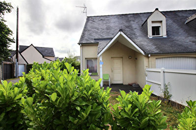 Exclusivite immobiliere 22100 DINAN