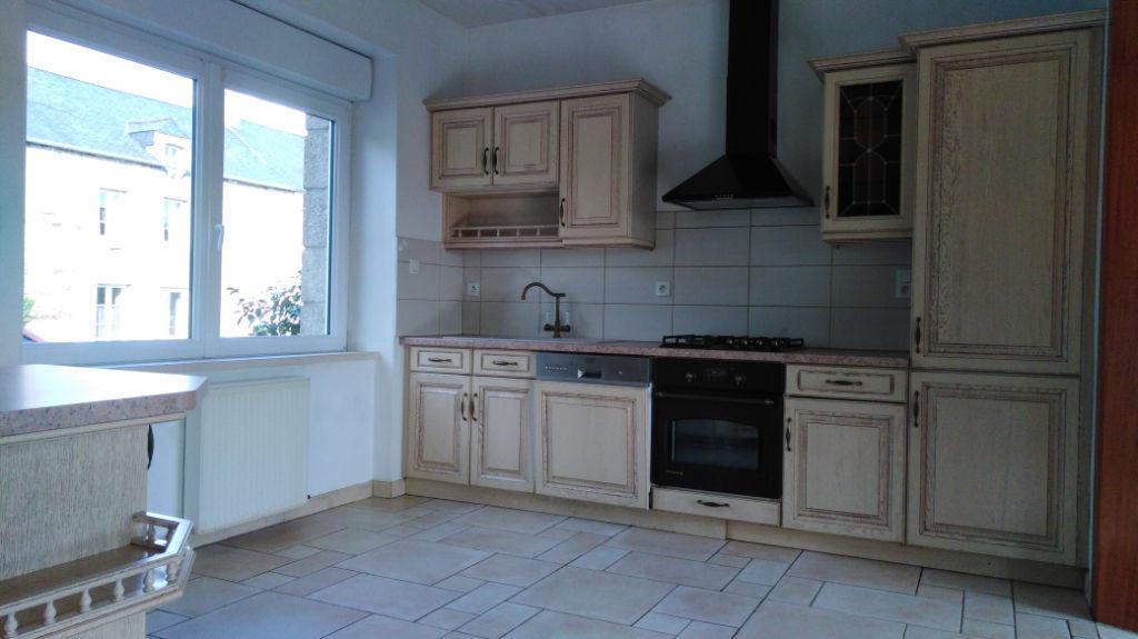 Corseul 7mn de Dinan et 10mn des 1ères plages très belle maison en pierre à vendre photo 2