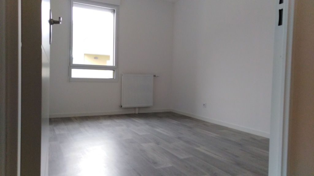 appartement 33736421 photo 2