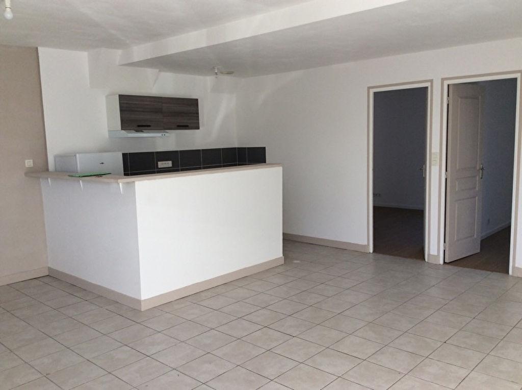 appartement 33883009