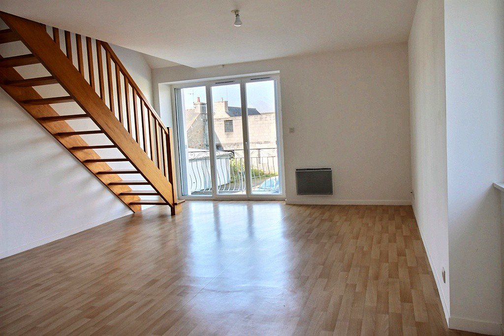 appartement 33885045