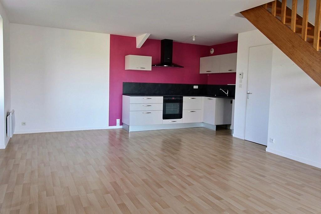 appartement 33885045 photo 2