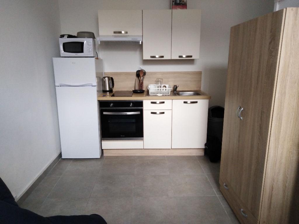 appartement 33887107