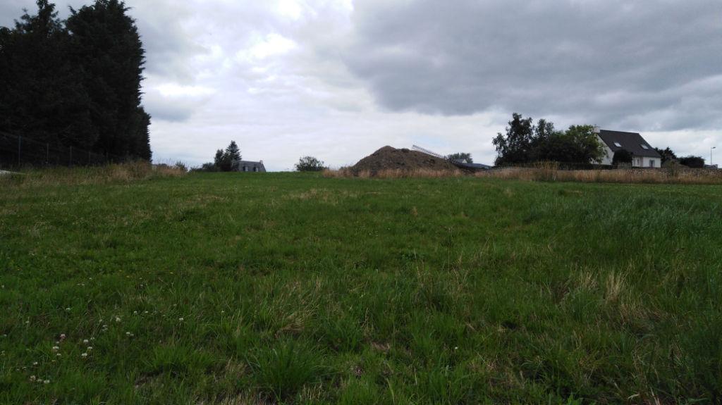 terrain 34157288