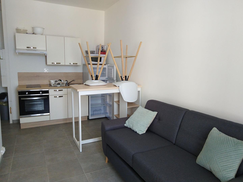 appartement 35156009