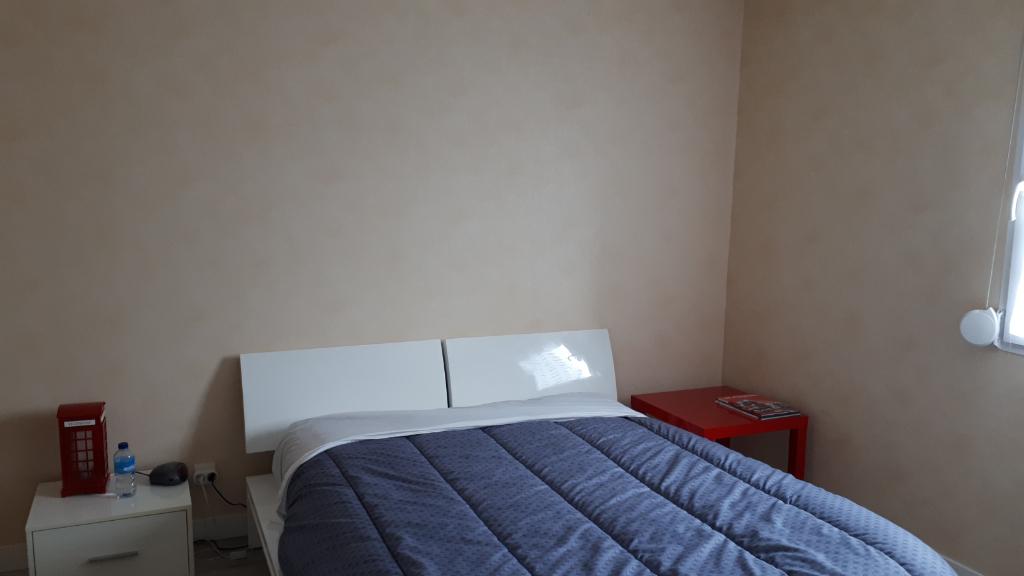 appartement 35161153 photo 2