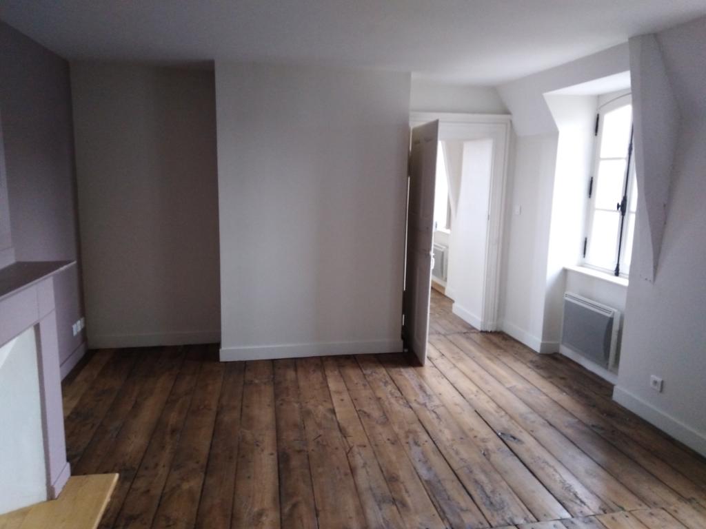 appartement 35283855 photo 2
